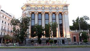 El Instituto Cervantes aplaza las actividades previstas en Madrid hasta el 25 de marzo por el coronavirus