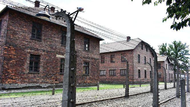 Cierre de los museos en Polonia
