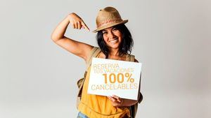 Hoteles Elba ofrece cancelaciones 100% gratuitas en las reservas hasta el 30 de junio