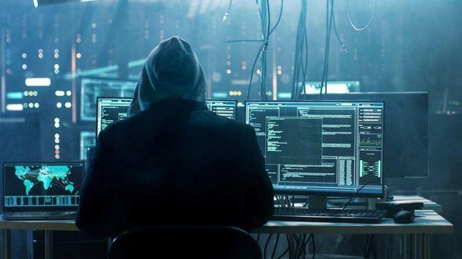 Emotet, el malware que más afecta a las empresas españolas