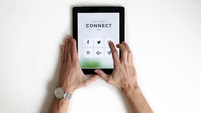 Trasmediterránea mejora un 50% las respuestas de atención al cliente gracias a S4G Consulting