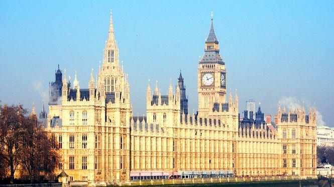 Qué descubrir en Londres