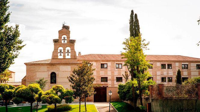 Castilla Termal Hoteles aplica todos los protocolos necesarios para la seguridad de sus huéspedes y empleados ante el COVID-19