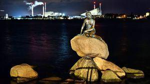 Dinamarca, país de cuento y de naturaleza