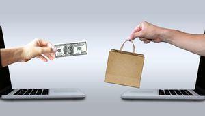 Tres mitos infundados sobre el comercio online