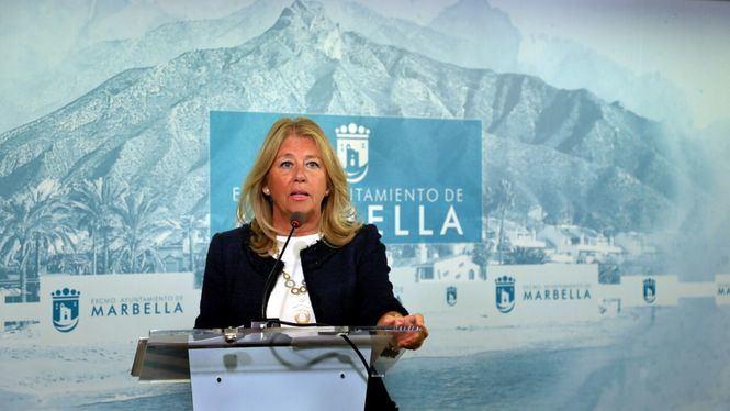Marbella refuerza los servicios sociales y agiliza la concesión de ayudas a los colectivos más vulnerables