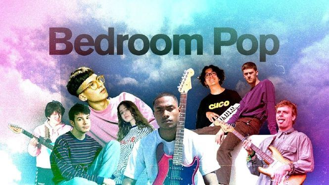 Bedroom-Pop: Música para tiempos de confinamiento