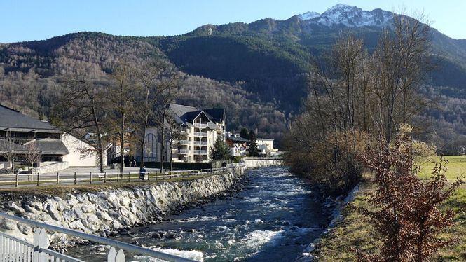 Destinos del Pirineo francés para evadirse cuando superemos el coronavirus