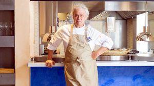 Restaurante Berlanga envía a domicilio todos los arroces y platos de su carta