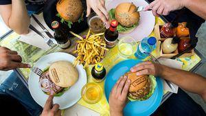 La cadena de hamburguesas Timesburg repartirá comida a sanitarios y mossos