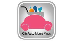 Clicauto Montepinos, un nuevo servicio para una mayor seguridad