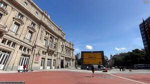 Un tour 360º desde casa por la ciudad de Buenos Aires