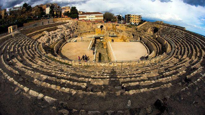 Diez pistas para descubrir Tarragona