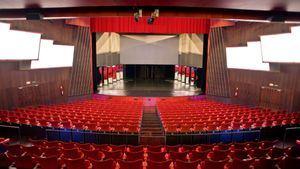 Los Teatros del Canal lanzan La cuarta sala del Canal, un espacio de creación virtual abierto al público