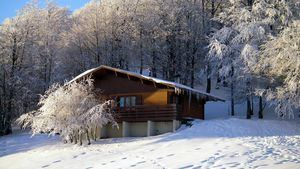 5 lugares idílicos en el Pirineo francés para soñar durante la cuarentena
