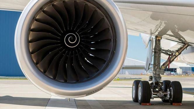 LATAM suspende temporalmente sus rutas internacionales adicionales