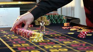 El matched betting desembarca en España