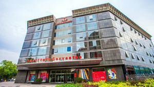 Los centros del Instituto Cervantes en China comienzan a reanudarsu actividad