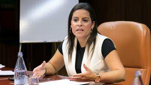 Canarias pide a Madrid ampliar el plazo del convenio de Thomas Cook