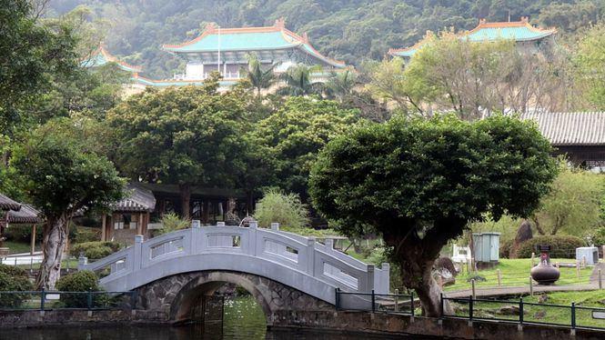 Taiwán dona mascarillas a los países europeos más castigados por el Covid-19