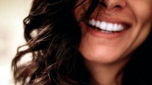 Actividades en el Pirineo francés parar recuperar la sonrisa cuando todo pase