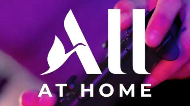 ALL - Accor Live Limitless, presenta su nueva campaña #AllatHome para inspirar y entretener a sus clientes