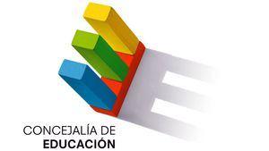 En Cartagena se enviará las tareas escolares a domicilio a niños sin recursos