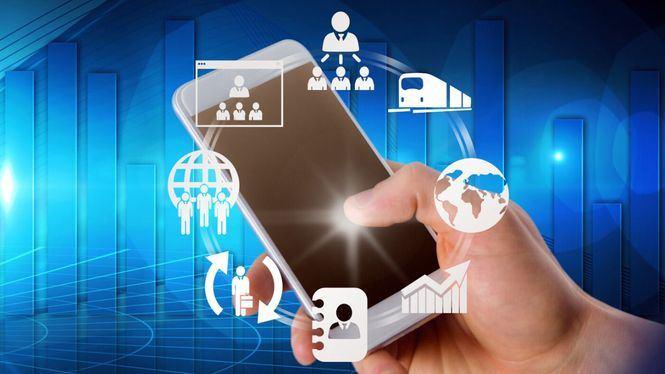 Aervio lanza un servicio de alertas gratuitas a nivel mundial