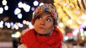 Entrevistas Online: Sara Escudero, monologuista, actriz, presentadora…