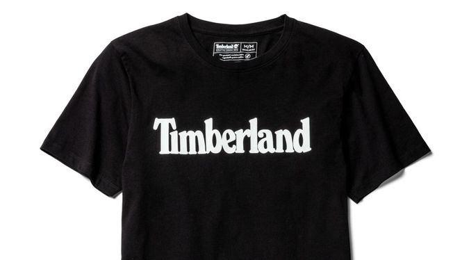 La sostenibilidad protagoniza la colección primavera/verano 2020 de Timberland