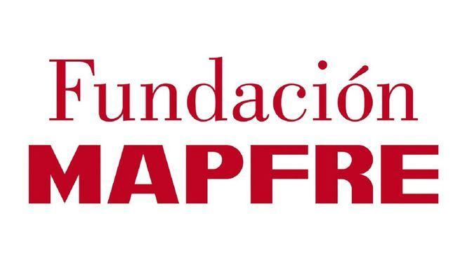 Fundación Mapfre dona 5 millones de euros para el equipo científico del CSIC