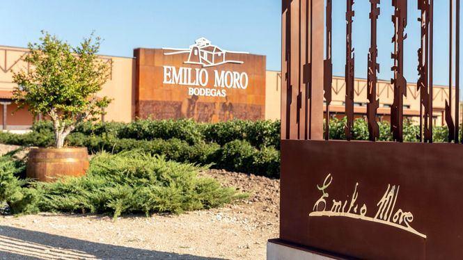 """Vuelve """"Emilio Moro y Cepa 21 unen"""" para enviar vino y un mensaje de optimismo"""