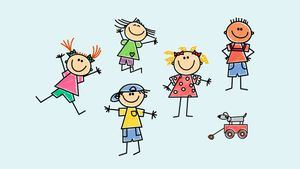 Cartagena ayuda a los más pequeños a divertirse desde casa