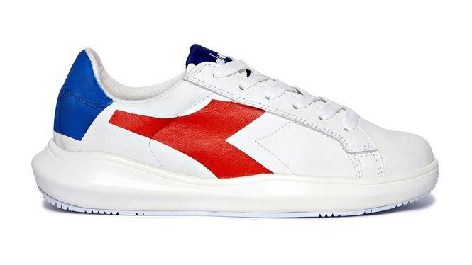 DIADORA presenta su propuesta de calzado deportivo premium