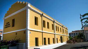 Ruta Etnologica de Menorca