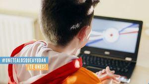 Lilly se une a la campaña de United Way España para frenar el impacto del COVID-19