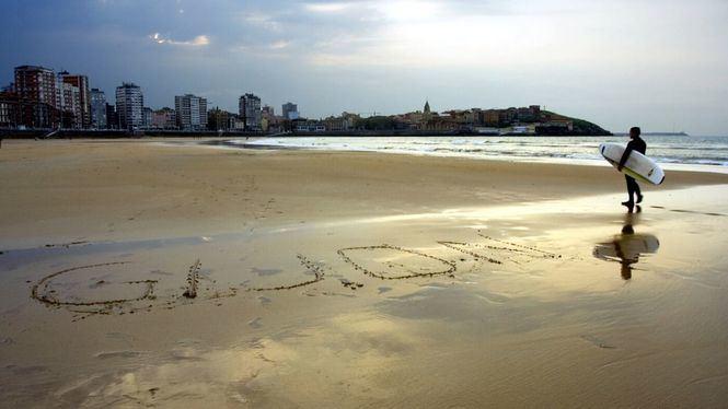 Gijón también te espera