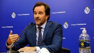 Uruguay aplica medidas de apoyo al sector turístico