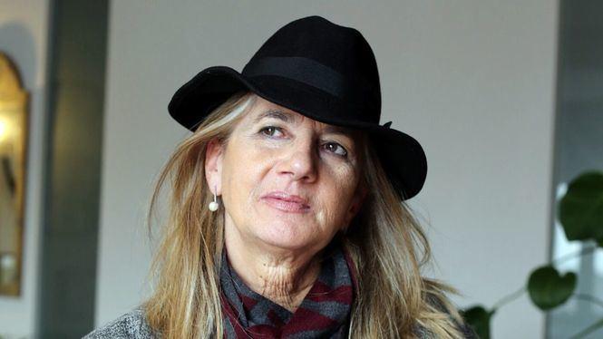 Matilde Almandoz, presidenta de Foro MICE, insta a mirar hacia adelante