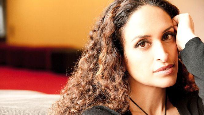La Cuarta Sala del Canal emitirá un concierto solidario de la cantante Noa