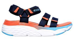 Sandalias con plataforma, la tendencia del verano