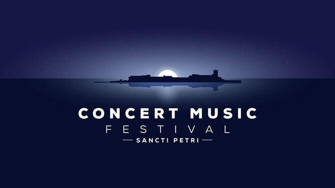 Sting pospone su concierto en el Concert Music Festival al 29 de julio de 2021