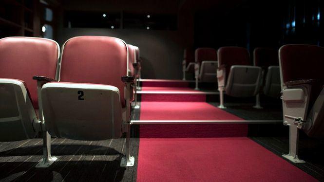 ¿Cómo superarán la crisis las salas de cine?