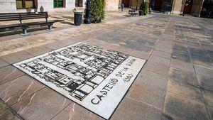 Castellón formara parte de la Ruta Europea de la Cerámica