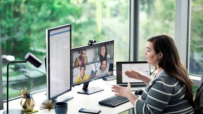Office 365 evoluciona y cambia su nomenclatura a Microsoft 365