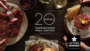 La Finca Jiménez Barbero abre su tienda online