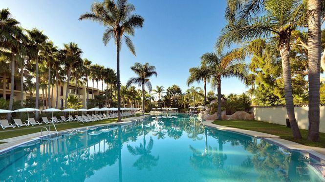 BlueBay Hotels presenta nuevas medidas de higiene
