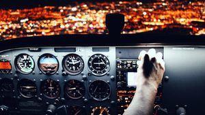 La propuesta del CGPJ para la resolución de las reclamaciones en vuelos