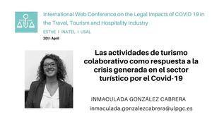 El futuro del turismo: Intercambio de casas y alquiler vacacional