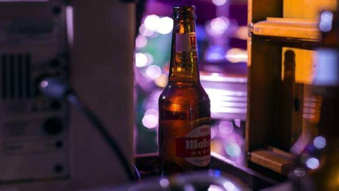 Mahou San Miguel lanza un plan de apoyo a la hostelería por valor de 75 millones
